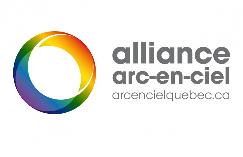 alliance-arc-en-ciel-de-quebec
