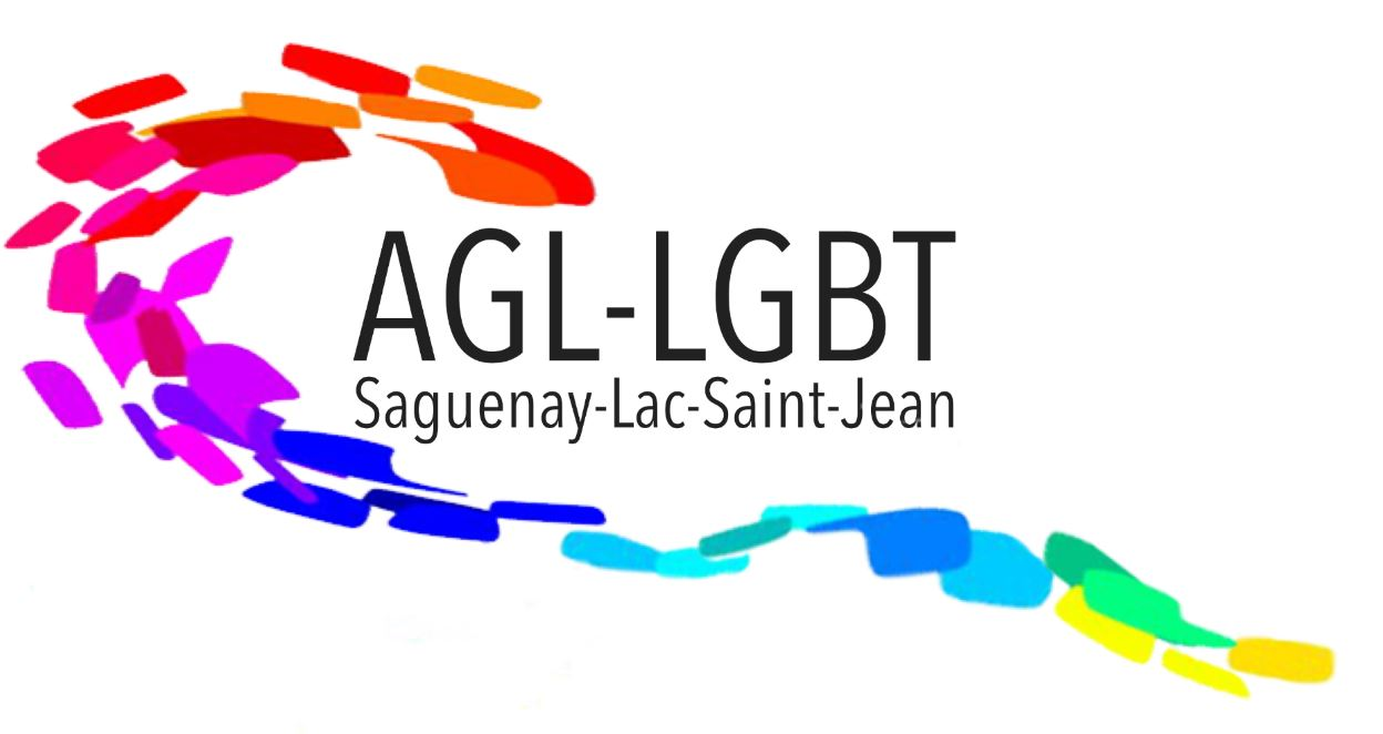 logo agl-lgbt mini - Copie