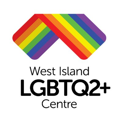 West Island LGBTQ2+ Centre