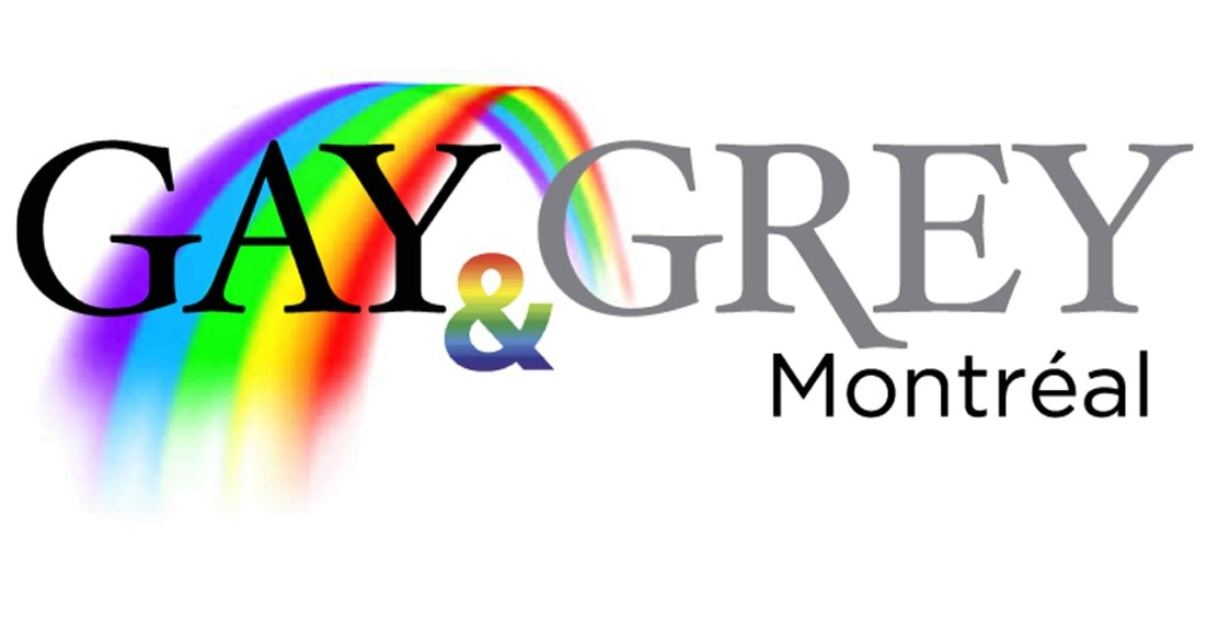 Gay-and-Grey-Logo-min 2