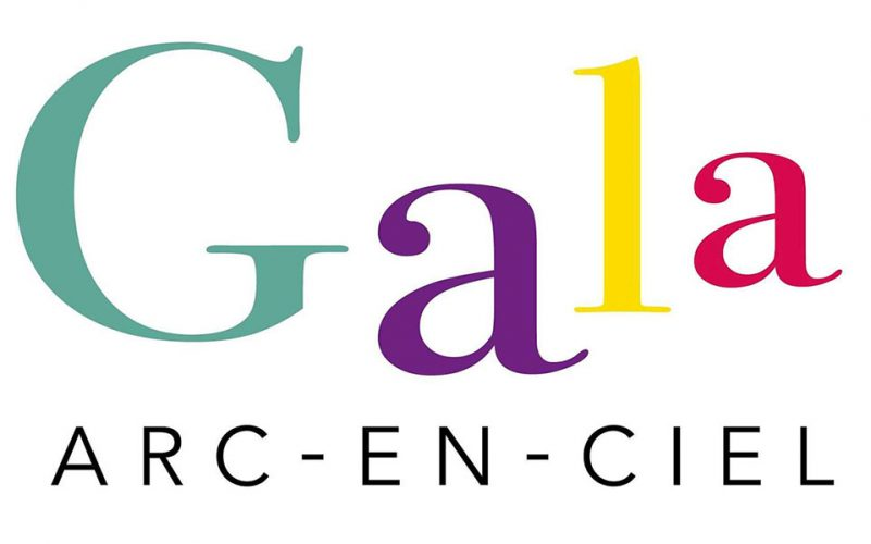 Logo_Gala_Arc_en_ciel_coul - Simple